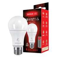 LED ЛАМПА 10W МЯГКИЙ СВЕТ А60 Е27 220V (1-LED-465-D)