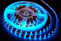 Светодиодная LED лента IP33 smd 5050 (60 диод/м) Эконом класс