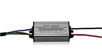 Блок питания (Драйвер) для светодиодного прожектора 10 Вт.