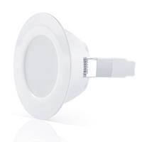 Точечный LED светильник 8W мягкий свет (1-SDL-005-01)