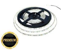 Светодиодная LED лента IP33 smd 3528 (120 диод/м) Премиум класс