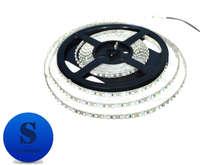 Светодиодная LED лента IP33 smd 3528 (120 диод/м) Стандарт класс