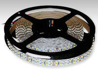 Светодиодная LED лента IP33 SMD 3528 240 (диод/м.) Премиум класс