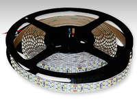Светодиодная LED лента IP33 SMD 3528 240 (диод/м.) 24V Премиум класс