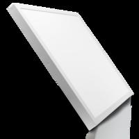 Накладная светодиодная LED панель (PANEL) 600*600мм 48 Вт