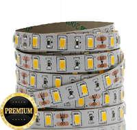 Светодиодная LED лента IP33 SMD 5630 60 шт/м Премиум класс