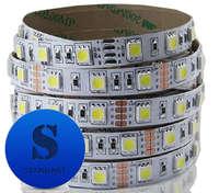 Светодиодная LED лента IP33 smd 5050 (60 диод/м) Стандарт класс
