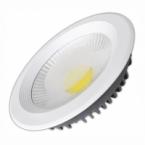 Светодиодный потолочный светильник OSCAR 10 Вт. B-LD-1162, B-LD-1159