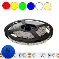 Светодиодная LED лента smd 3528 (60 диод/м) Стандарт