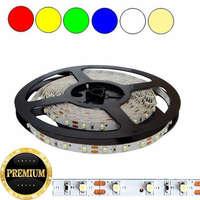 Светодиодная LED лента smd 3528 (60 диод/м) IP 33 Премиум