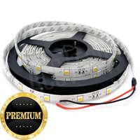 Герметичная Светодиодная LED лента IP65 smd 5050 (30 диод/м) Премиум класс