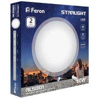 Светодиодный светильник Feron AL5001 STARLIGHT