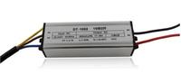 Блок питания (Драйвер) для светодиодного прожектора 20 Вт.