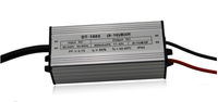 Блок питания (Драйвер) для светодиодного прожектора 30 Вт.