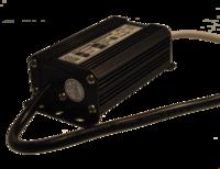 Блок питания (Драйвер) для светодиодного прожектора 40 Вт.