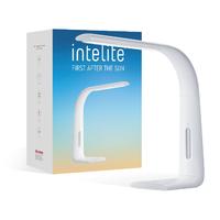 LED светильник Intelite Desklamp 7W white (DL1-7W-WT)