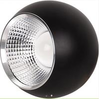 Led подвесной светильник HL871L