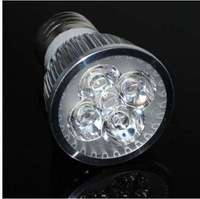 Светодиодные фитолампы для теплиц 10w 5 светодиодов