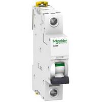 Автоматический Выключатель iC60N 1P 0,5A D