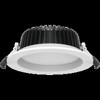 "LED светильник DOWNLIGHT LEDDY Серия Pro ""А"" 16W 4000K"
