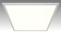 Встраиваемая Светодиодная панель для потолков Армстронг 36 Вт. 600х600мм (595*595мм)