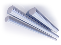 Магистральный светодиодный светильник 17 Вт. GL-LINE-17