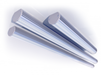 Светодиодный ФИТО светильник 60 вт. для освещения растений. GL-FITO-60