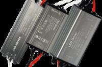 Блок питания (Драйвер) для светодиодного прожектора 50 Вт.