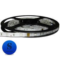 Герметичная светодиодная LED лента IP65 smd 5050 RGB (30 диод/м) Стандарт класс